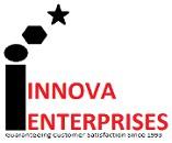 Innova Enterprises